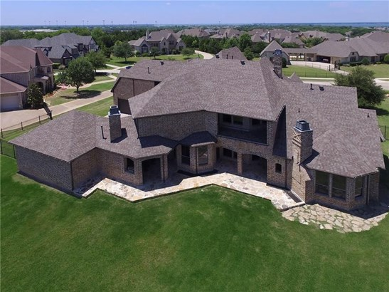 14 Kingsford Court, Heath, TX - USA (photo 2)