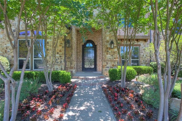 14 Kingsford Court, Heath, TX - USA (photo 3)