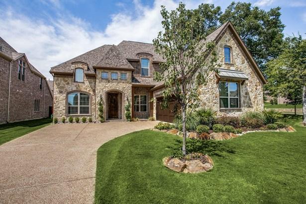 1524 Esmond Court, Allen, TX - USA (photo 2)