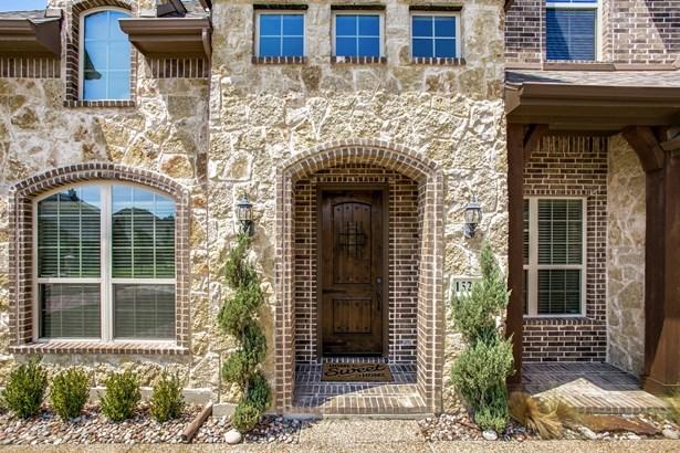 1524 Esmond Court, Allen, TX - USA (photo 3)