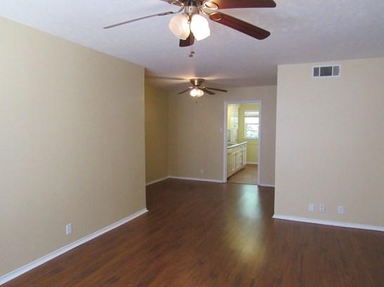 4931 Cedar Springs Road D, Dallas, TX - USA (photo 4)