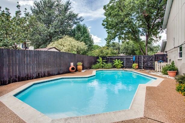 2618 Richland Drive, Garland, TX - USA (photo 2)
