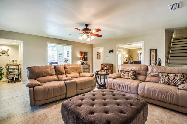 2618 Richland Drive, Garland, TX - USA (photo 5)
