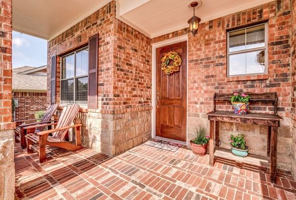 613 Collins Lane, Fate, TX - USA (photo 2)