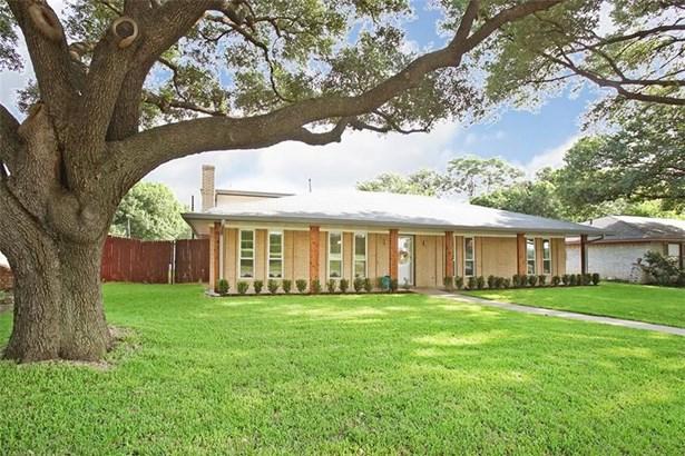 2821 Parkhaven Drive, Plano, TX - USA (photo 2)