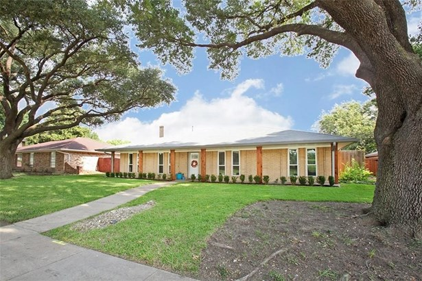 2821 Parkhaven Drive, Plano, TX - USA (photo 3)