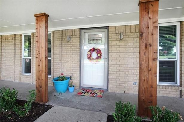 2821 Parkhaven Drive, Plano, TX - USA (photo 4)