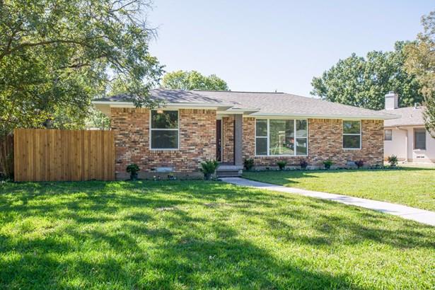607 Downing Drive, Richardson, TX - USA (photo 2)