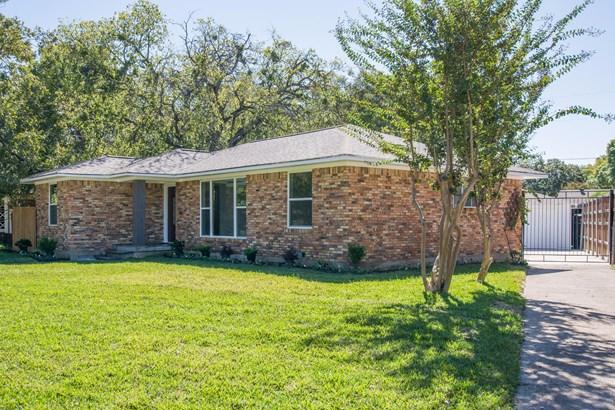 607 Downing Drive, Richardson, TX - USA (photo 3)