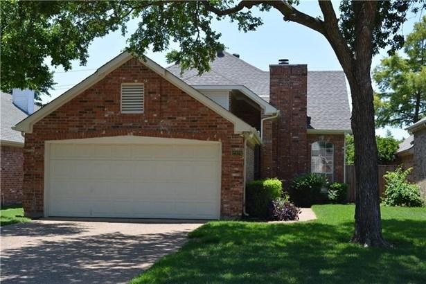 2976 Crystal Springs Lane, Richardson, TX - USA (photo 1)