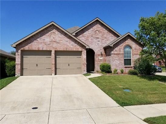 1100 Luckenbach Drive, Forney, TX - USA (photo 2)