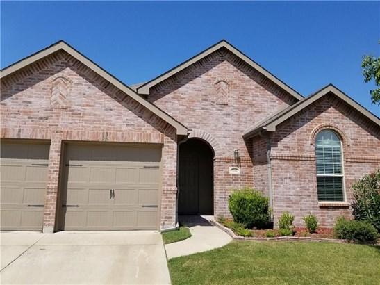1100 Luckenbach Drive, Forney, TX - USA (photo 3)