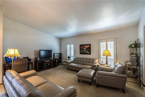 2136 Lymington Road, Carrollton, TX - USA (photo 3)