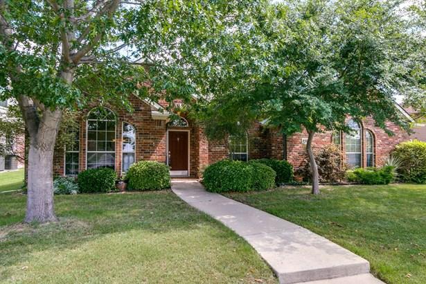 2204 Ranch Road, Sachse, TX - USA (photo 1)