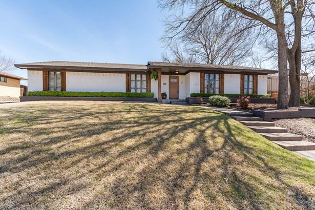 2905 Mimosa Drive, Sherman, TX - USA (photo 2)