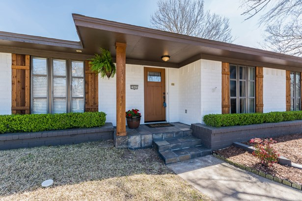 2905 Mimosa Drive, Sherman, TX - USA (photo 3)