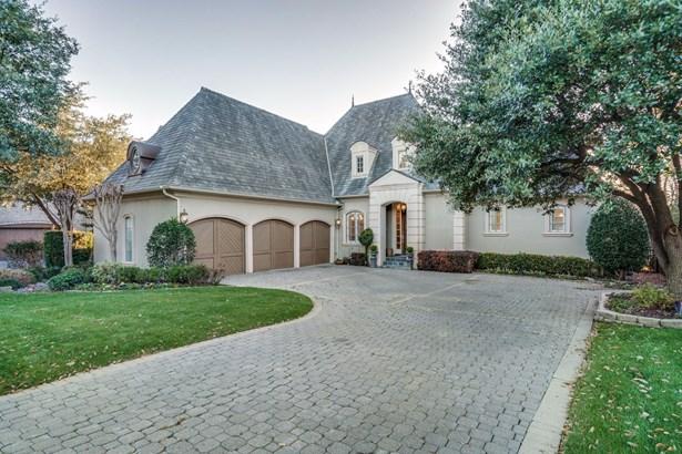 4708 Byron Circle, Irving, TX - USA (photo 2)