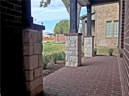603 Cano Street, Allen, TX - USA (photo 4)