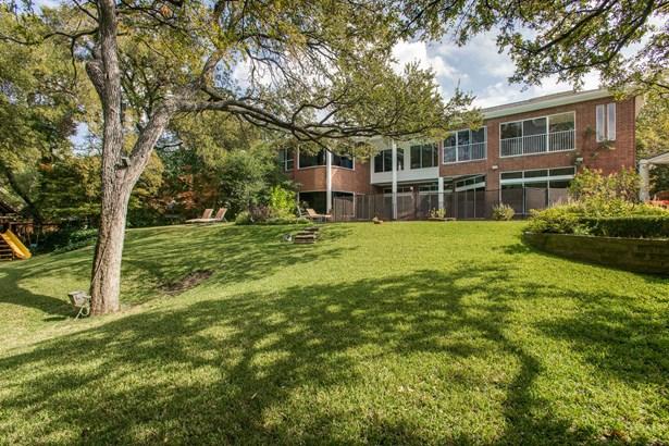 6443 Riverview Lane, Dallas, TX - USA (photo 3)