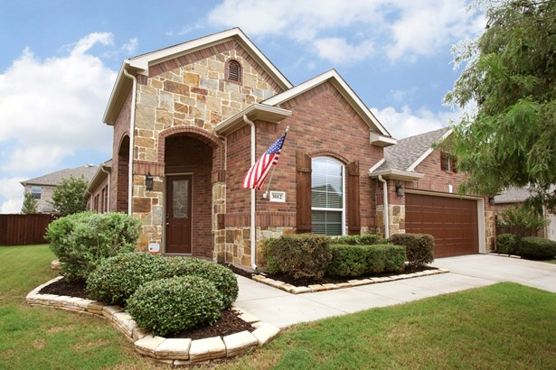 3012 Nathan Drive, Wylie, TX - USA (photo 1)