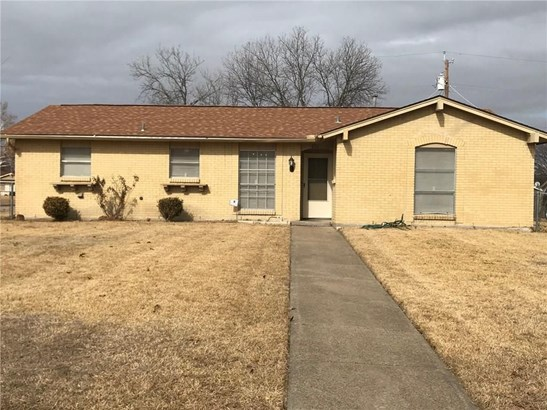 801 Shorecrest Drive, Garland, TX - USA (photo 1)