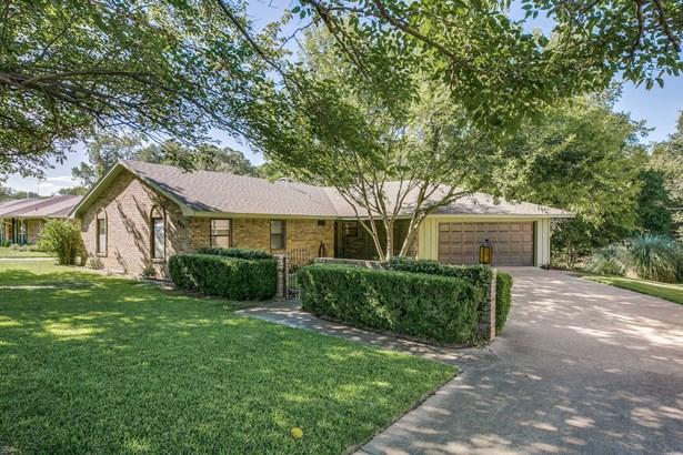 627 Little Creek Drive, Duncanville, TX - USA (photo 2)