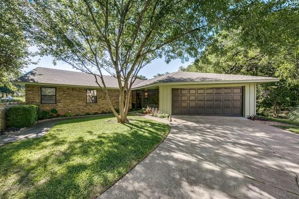 627 Little Creek Drive, Duncanville, TX - USA (photo 3)