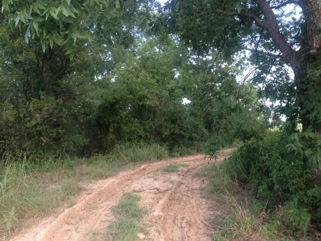 622 County Road 4223, Decatur, TX - USA (photo 2)