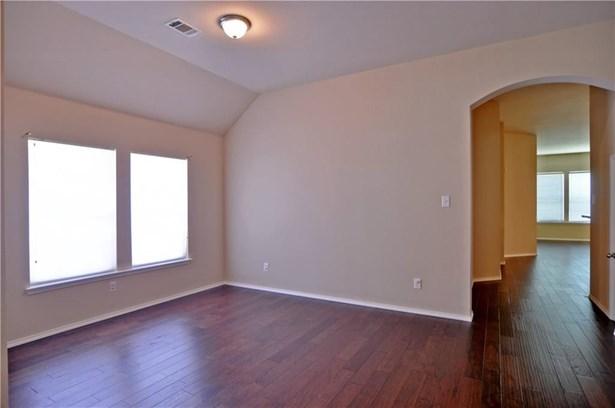 6309 Saint Andrews Drive, North Richland Hills, TX - USA (photo 5)