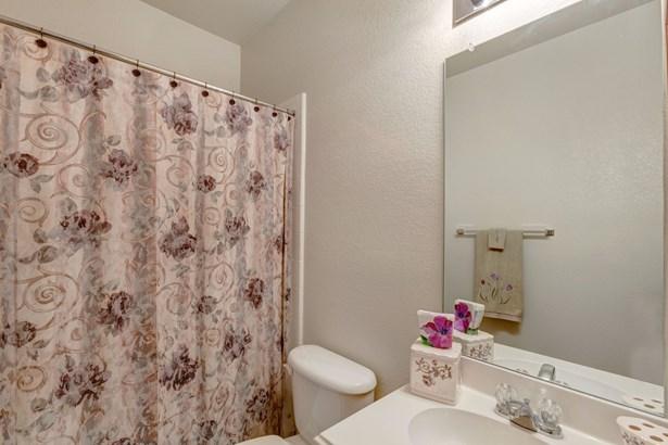 8613 Meredith Lane, Fort Worth, TX - USA (photo 5)