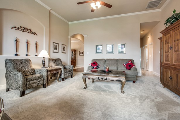 1611 Ridgecove Drive, Wylie, TX - USA (photo 3)