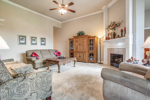 1611 Ridgecove Drive, Wylie, TX - USA (photo 4)