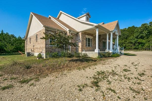 5782 County Road 2516, Royse City, TX - USA (photo 3)