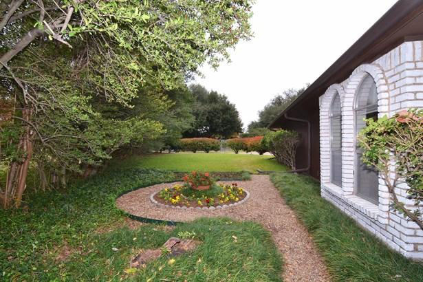 6 Yale Circle, Richardson, TX - USA (photo 4)