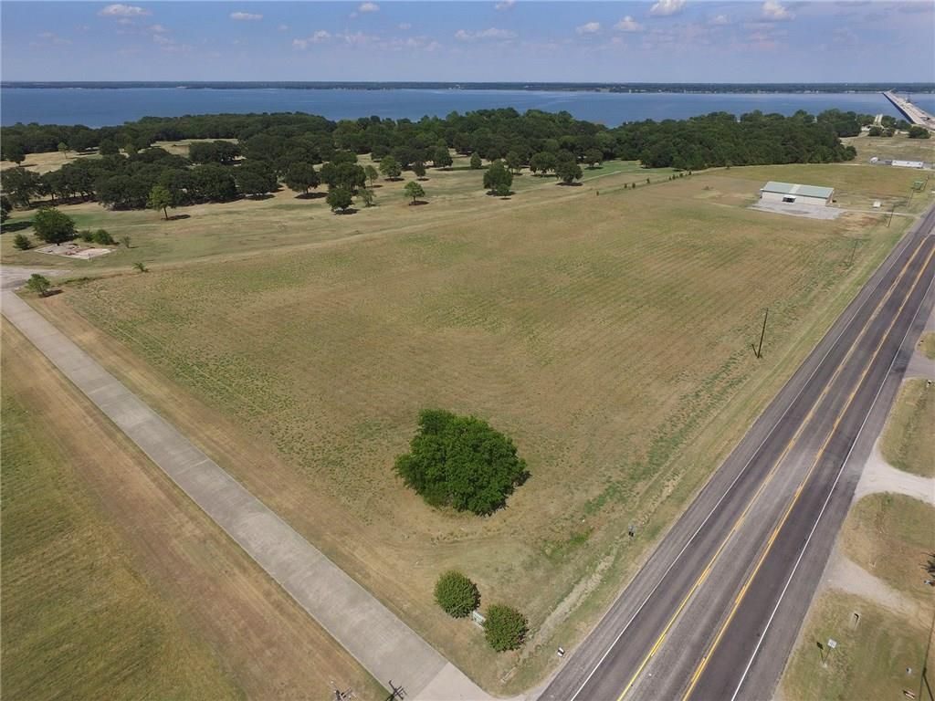 0000 Highway 276, West Tawakoni, TX - USA (photo 2)