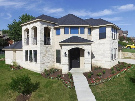 125 Mischief Lane, Rockwall, TX - USA (photo 1)