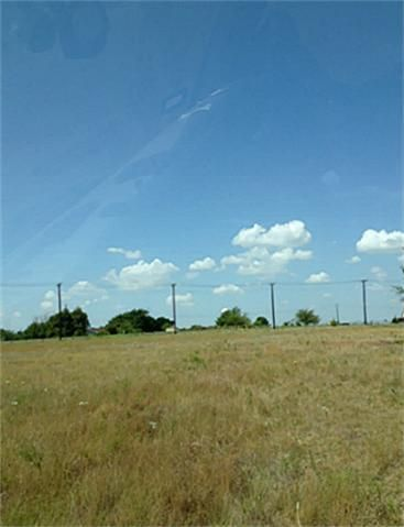 2089 Fm 3549 Stodghill Road, Rockwall, TX - USA (photo 3)