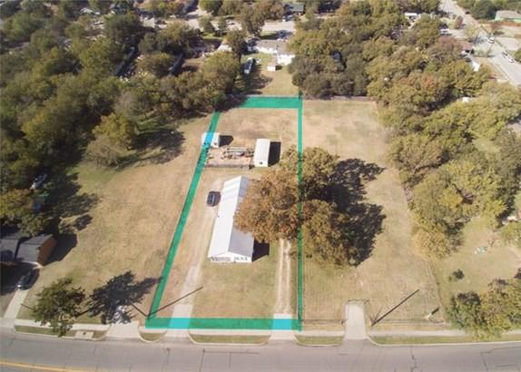 609 N Nursery Road, Irving, TX - USA (photo 1)