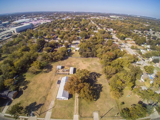 609 N Nursery Road, Irving, TX - USA (photo 5)