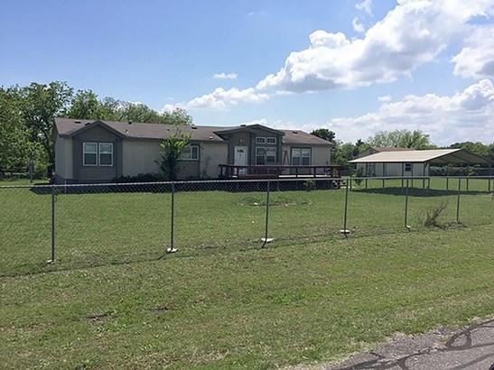 8648 County Road 863, Princeton, TX - USA (photo 1)
