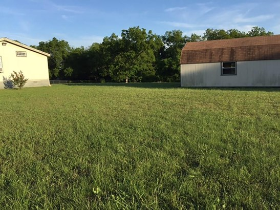 8648 County Road 863, Princeton, TX - USA (photo 2)