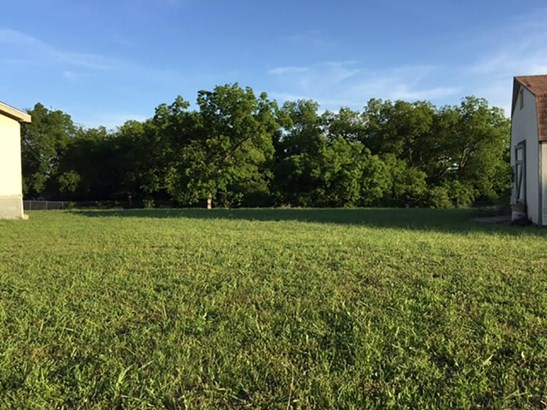 8648 County Road 863, Princeton, TX - USA (photo 3)