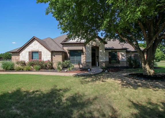170 N Oak Branch, Waxahachie, TX - USA (photo 3)