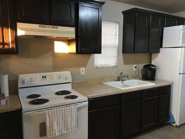 2025 S Edgewood Terrace, Fort Worth, TX - USA (photo 5)