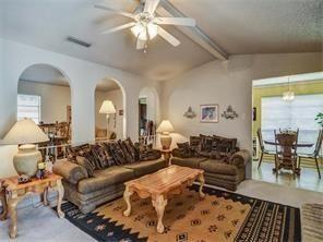 5805 Bobbie Lane, Rowlett, TX - USA (photo 3)