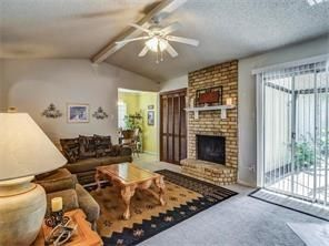 5805 Bobbie Lane, Rowlett, TX - USA (photo 4)