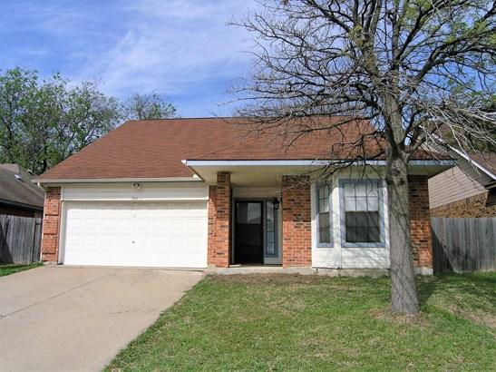 3614 Riverhead Drive, Arlington, TX - USA (photo 1)