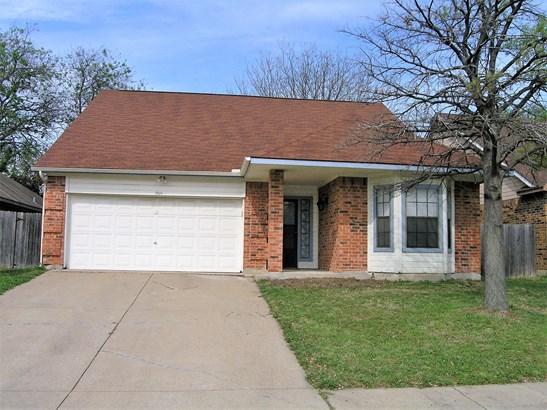 3614 Riverhead Drive, Arlington, TX - USA (photo 2)