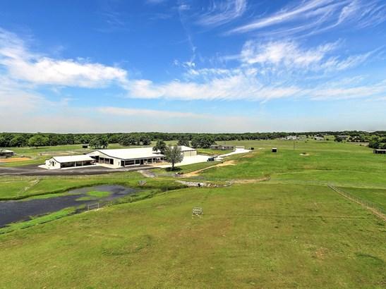 11567 Us Hwy 82, Whitesboro, TX - USA (photo 4)