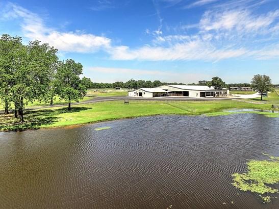 11567 Us Hwy 82, Whitesboro, TX - USA (photo 5)